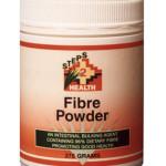 fibre_powder