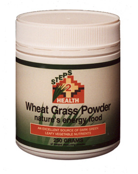 wheat_grass_powder